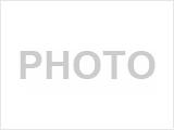 Вагонка ОЛЬХА 83 мм (высший, 1, 2 сорт) (длина 0.5 - 3.0 метра)
